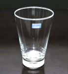 B16115 STUDIO LONG DRINK 435 ml