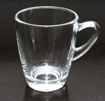 Mug Kenya P01640 320 ml